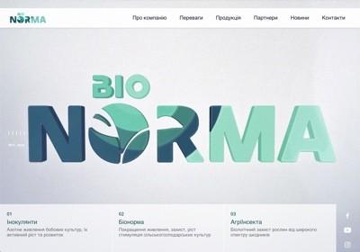 BioNorma