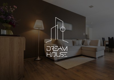 Dream House Group