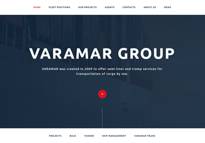 Varamar Group