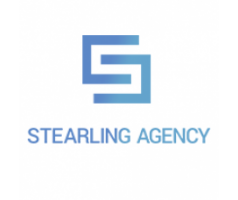 Stearling Agency